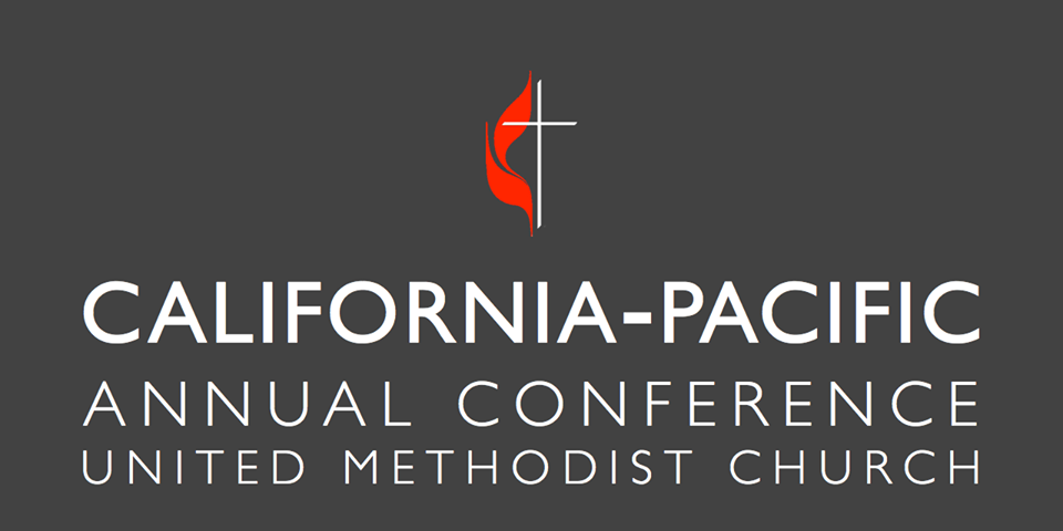cal-pac-logo.png