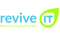 reviveit-logo-01.png
