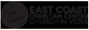 East Coast Christian Center.png