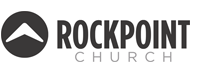 Rockpoint Church.png