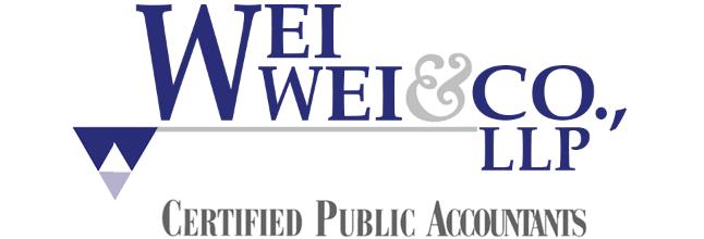 Wei Wei & Co.png