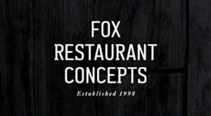 Fox 01.jpg