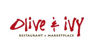 Olive and Ivy Logo.jpg
