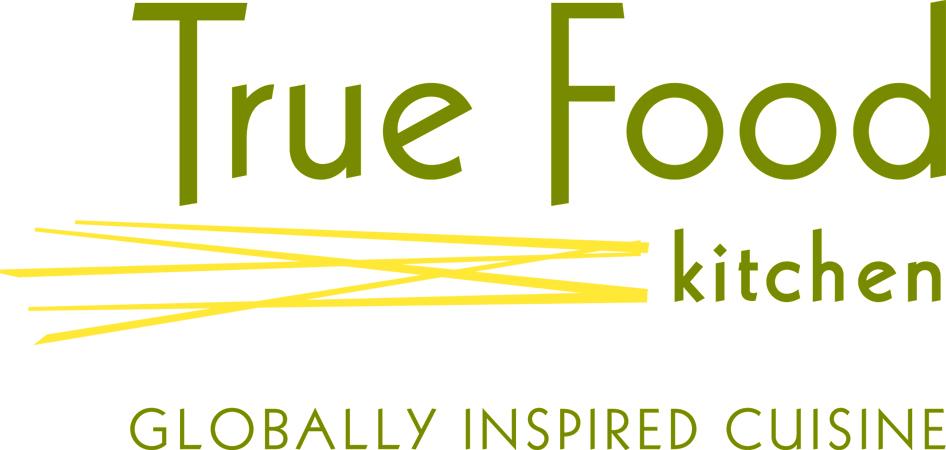 True-Food-Kitchen-Logo.jpg