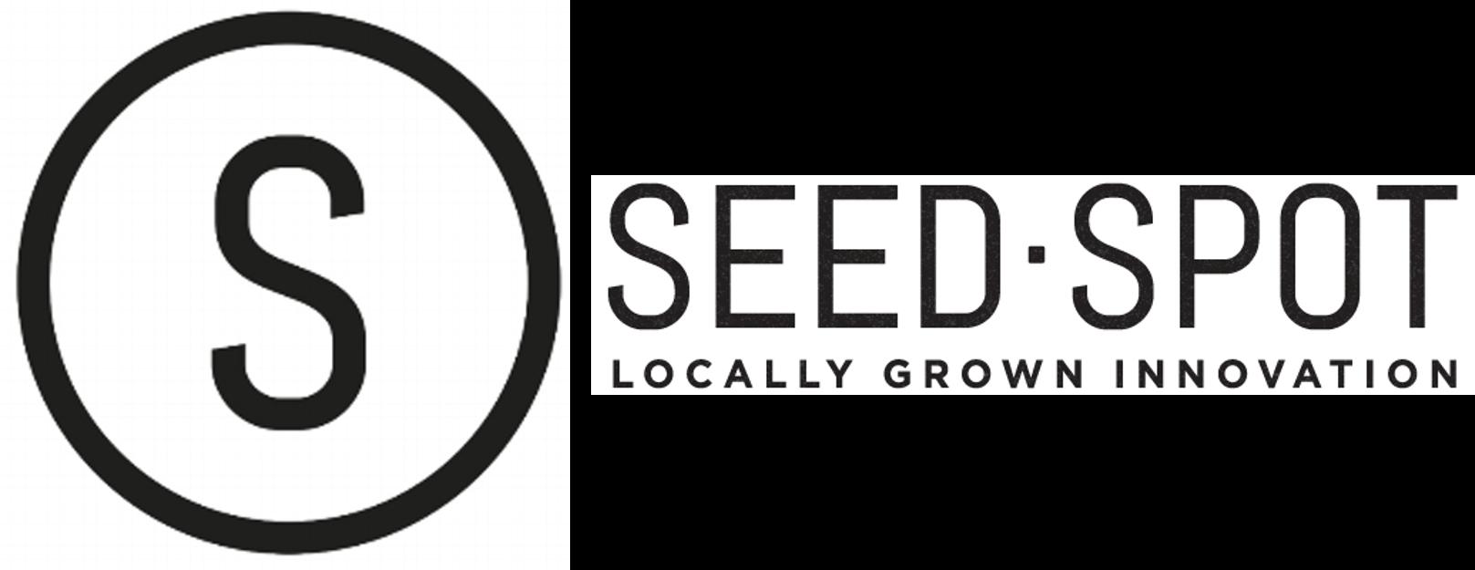 SeedSpot.png