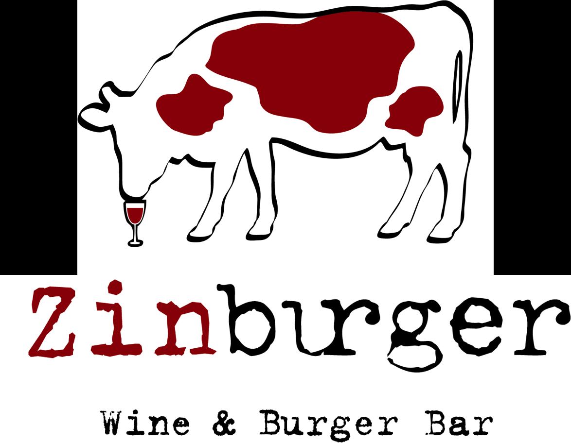 logo-zinburger 01.png