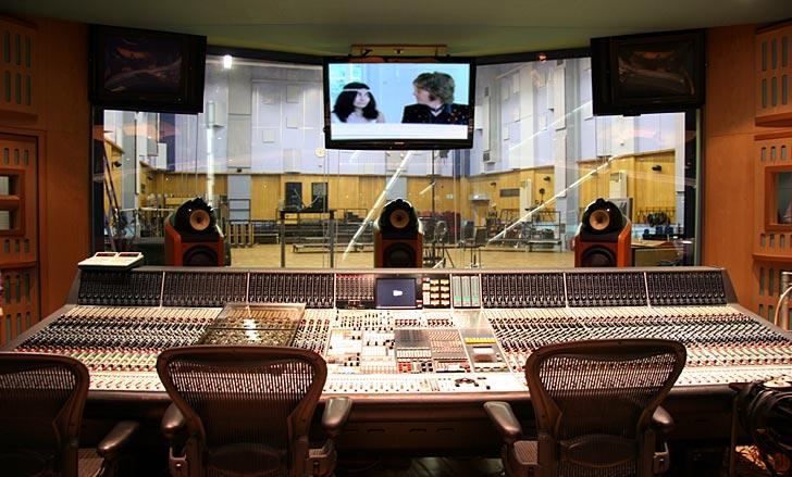 Abbey-Road-1.jpg