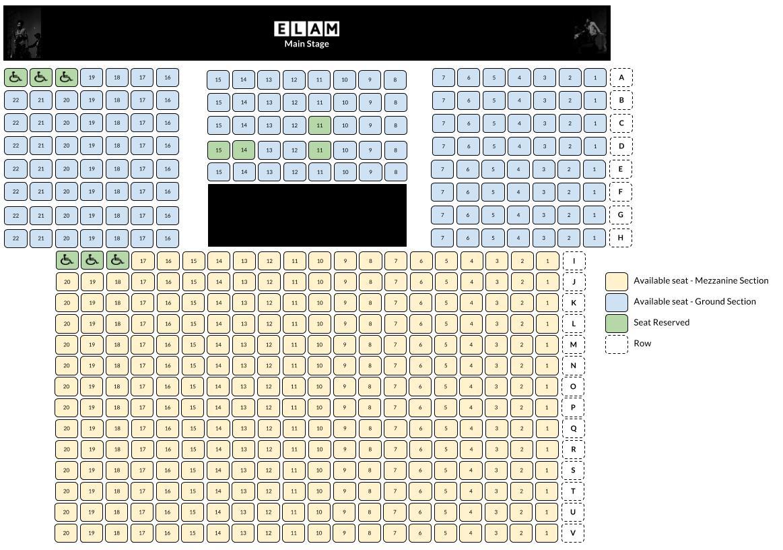 Theatre Seating Plan (3).jpg