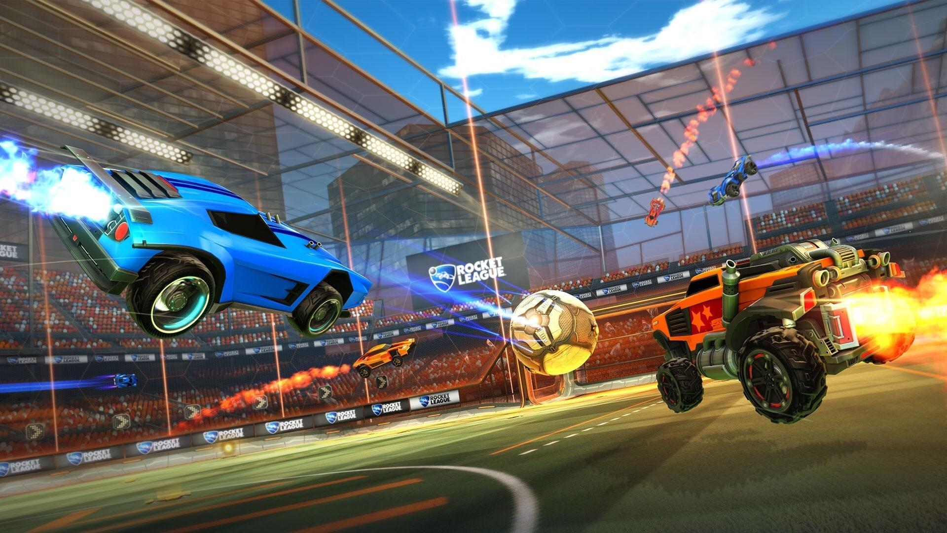 539941-rocket-league-for-pc.jpg