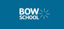 school-Bow.jpg