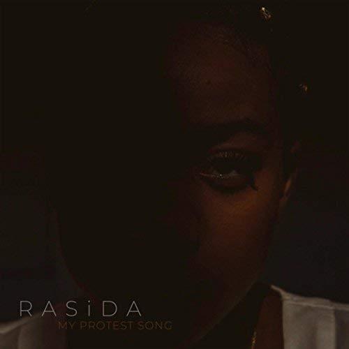 RASIDA PS.jpg