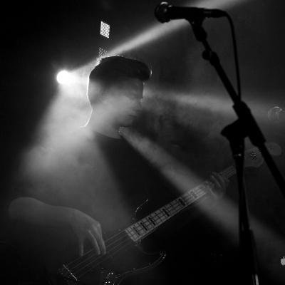 Instrumentalist/Producer