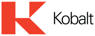 Kobalt_Music_Group_new_label.png