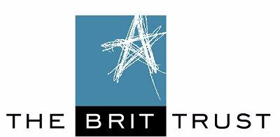 BRIT Trust.jpg