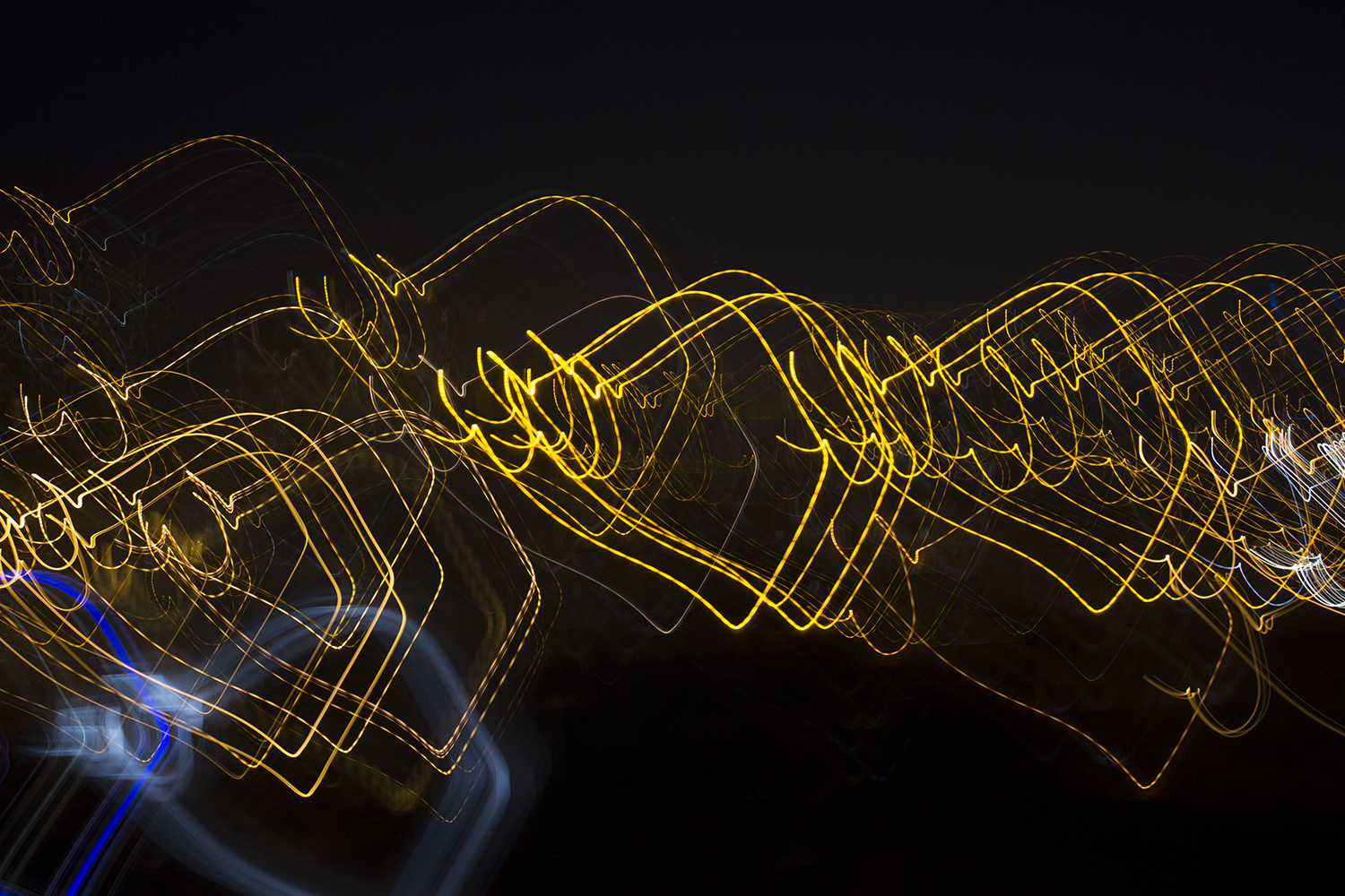 Night time photography 4 .jpg