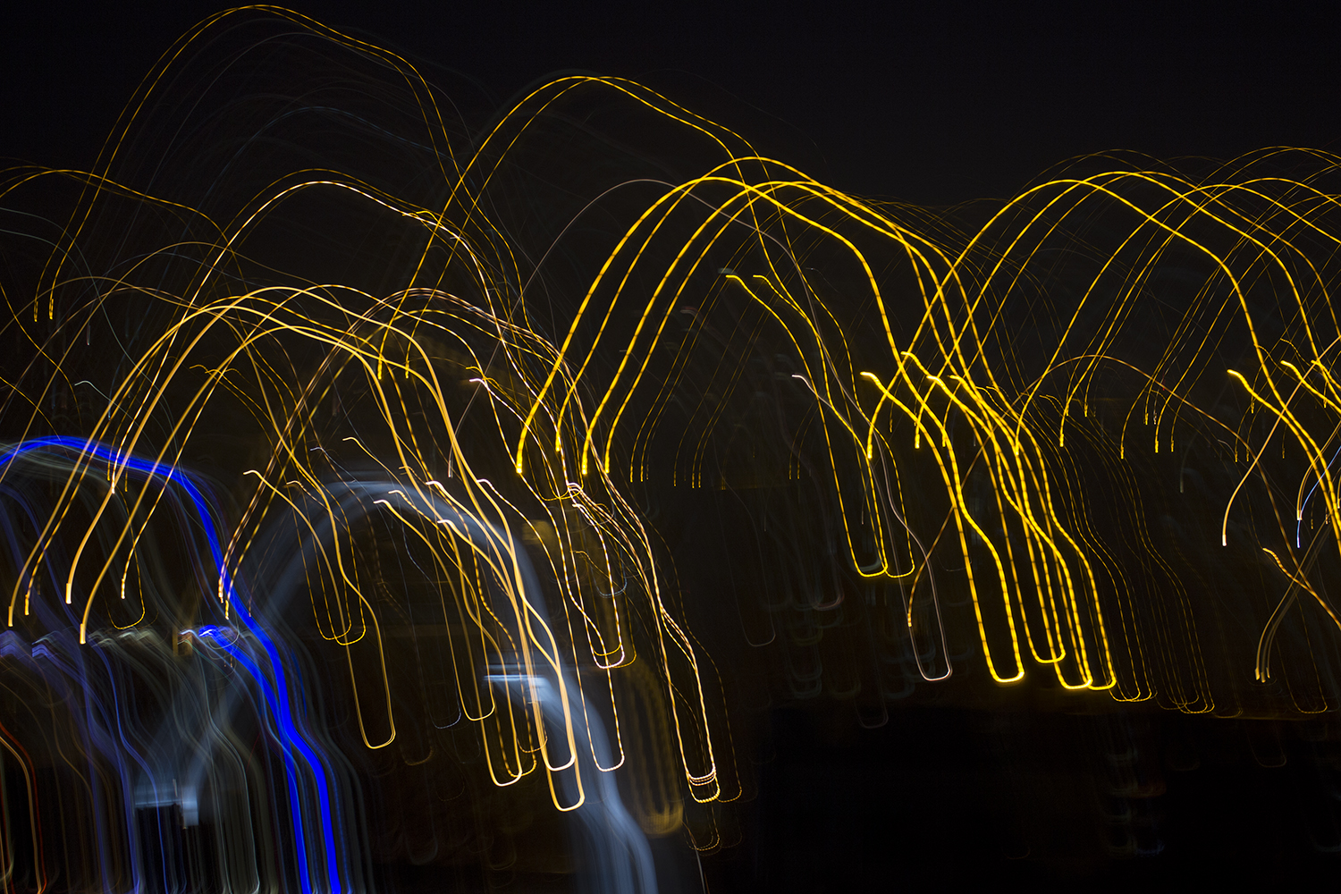 Night time photography 5 .jpg