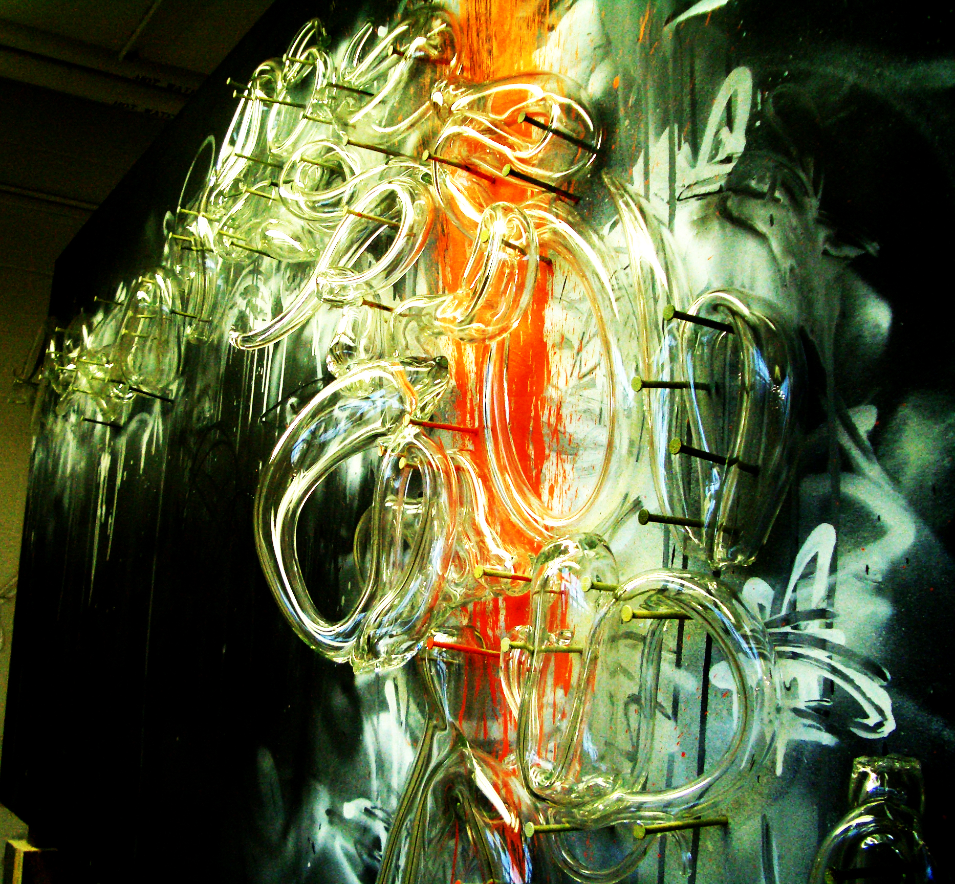 Bauer_Urban_Robert_Glass as Expressionism copy 2.JPG