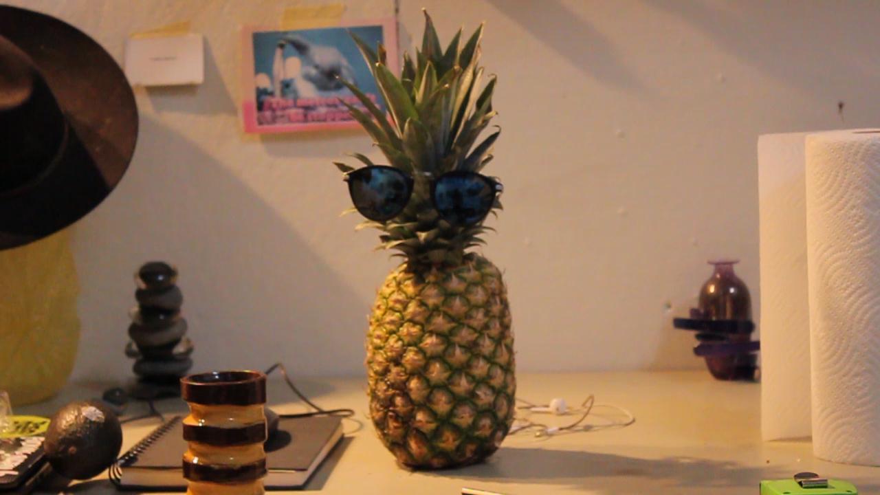 cool pineapple.jpg