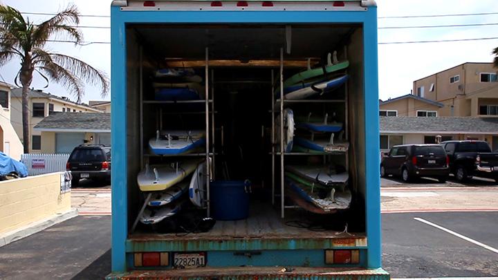 surf board truck smaller.jpg