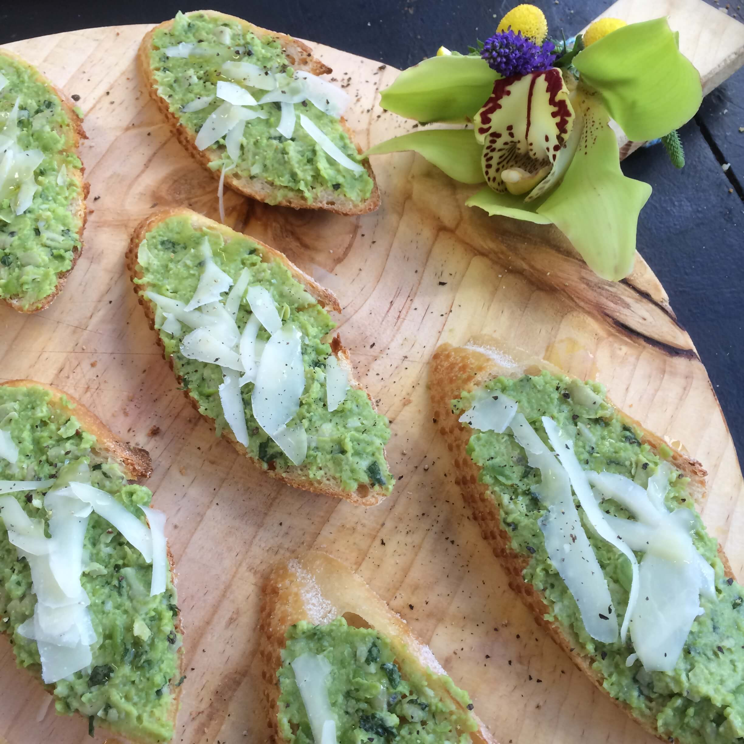 green bruschette .jpg