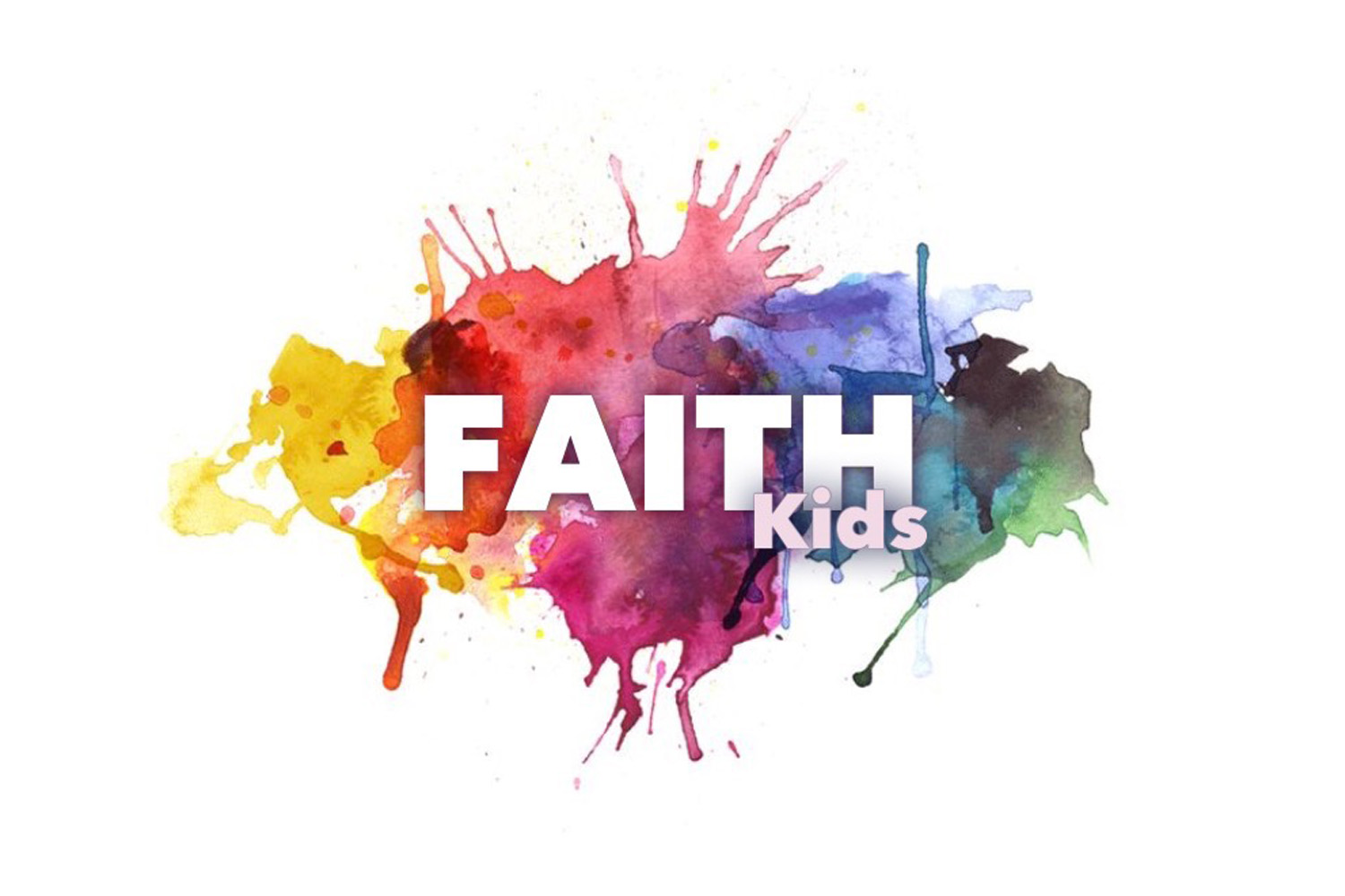 Faith-Kids.jpg