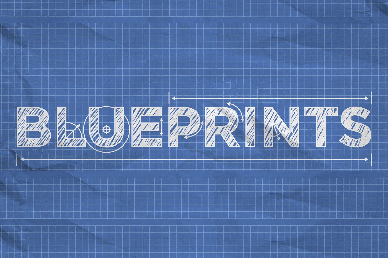 bluprints-sermon-series.jpg