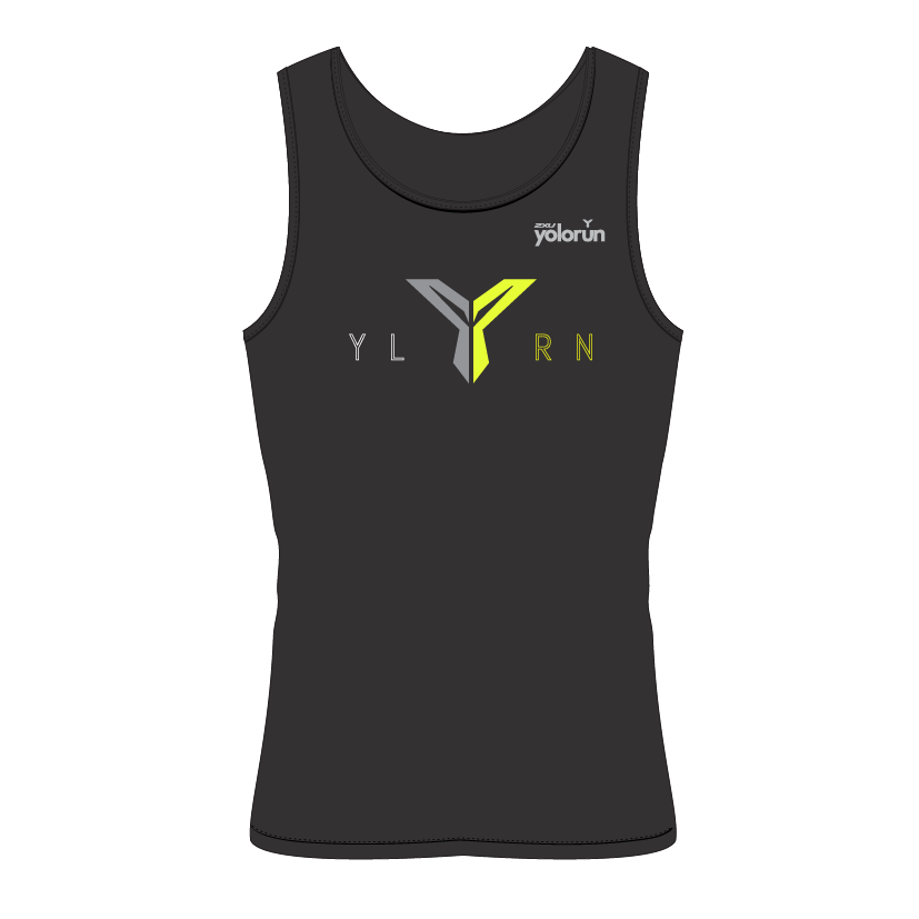 Singlet (Front) RM79