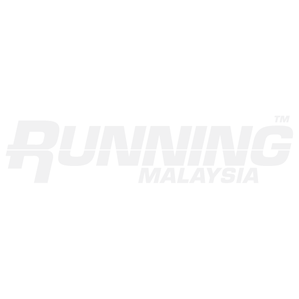 Official Running Magazine