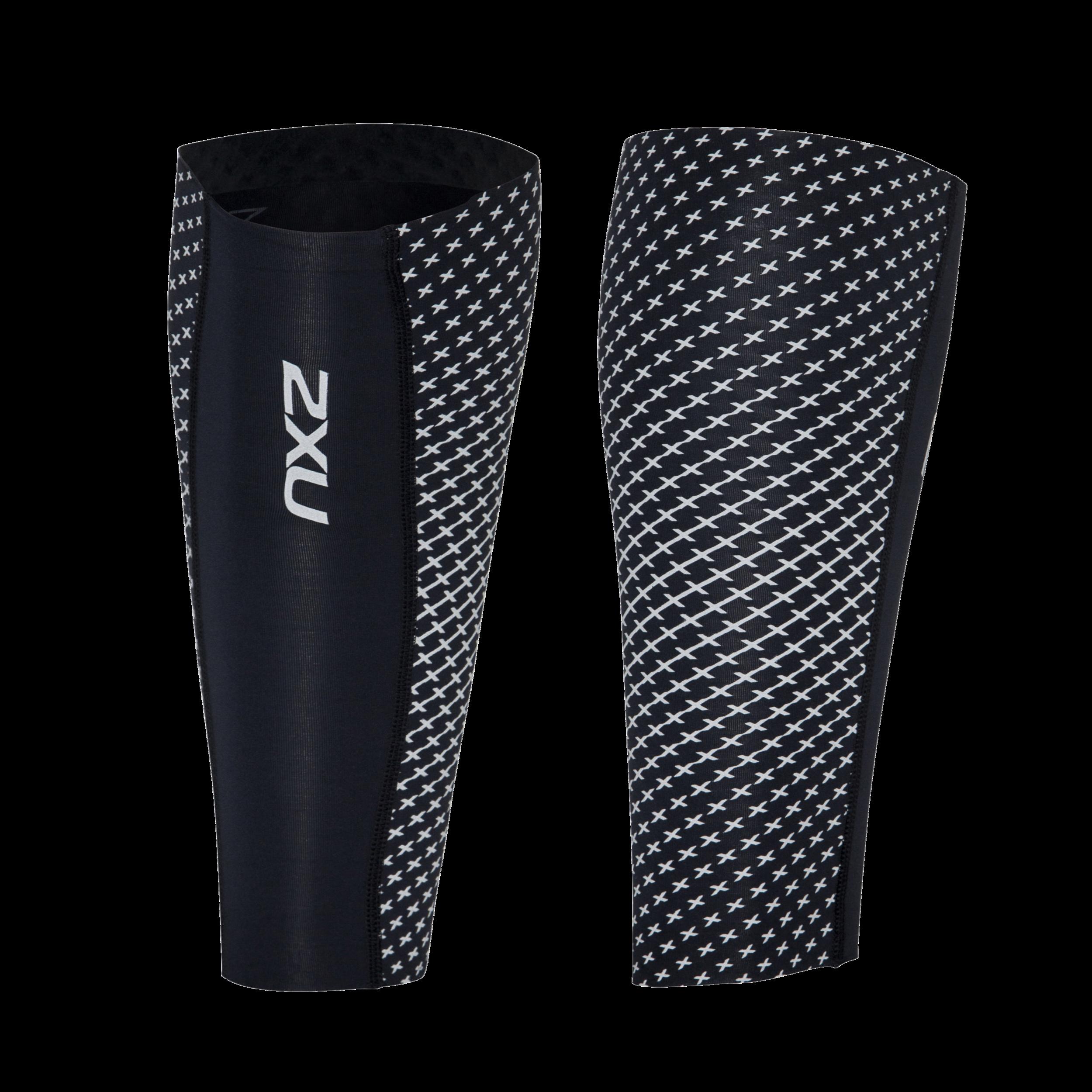 2XU Calf Sleeves