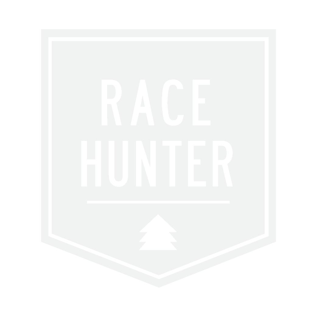 Official Race Organiser