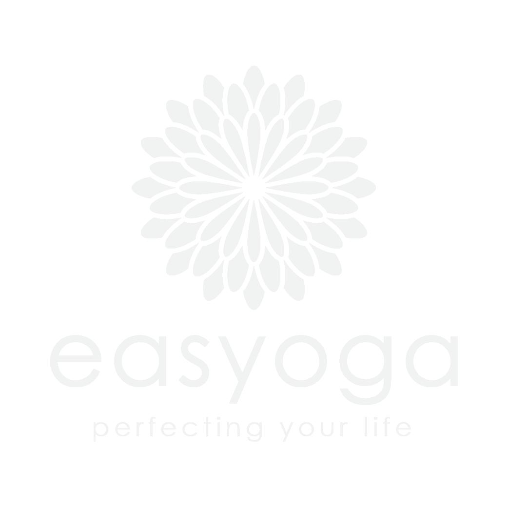 Official YOLO Yoga Co-Sponsor