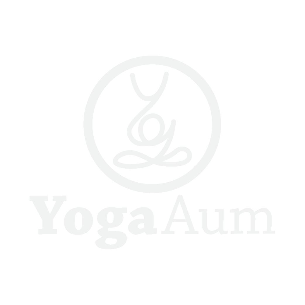 Official Yoga Sponsor