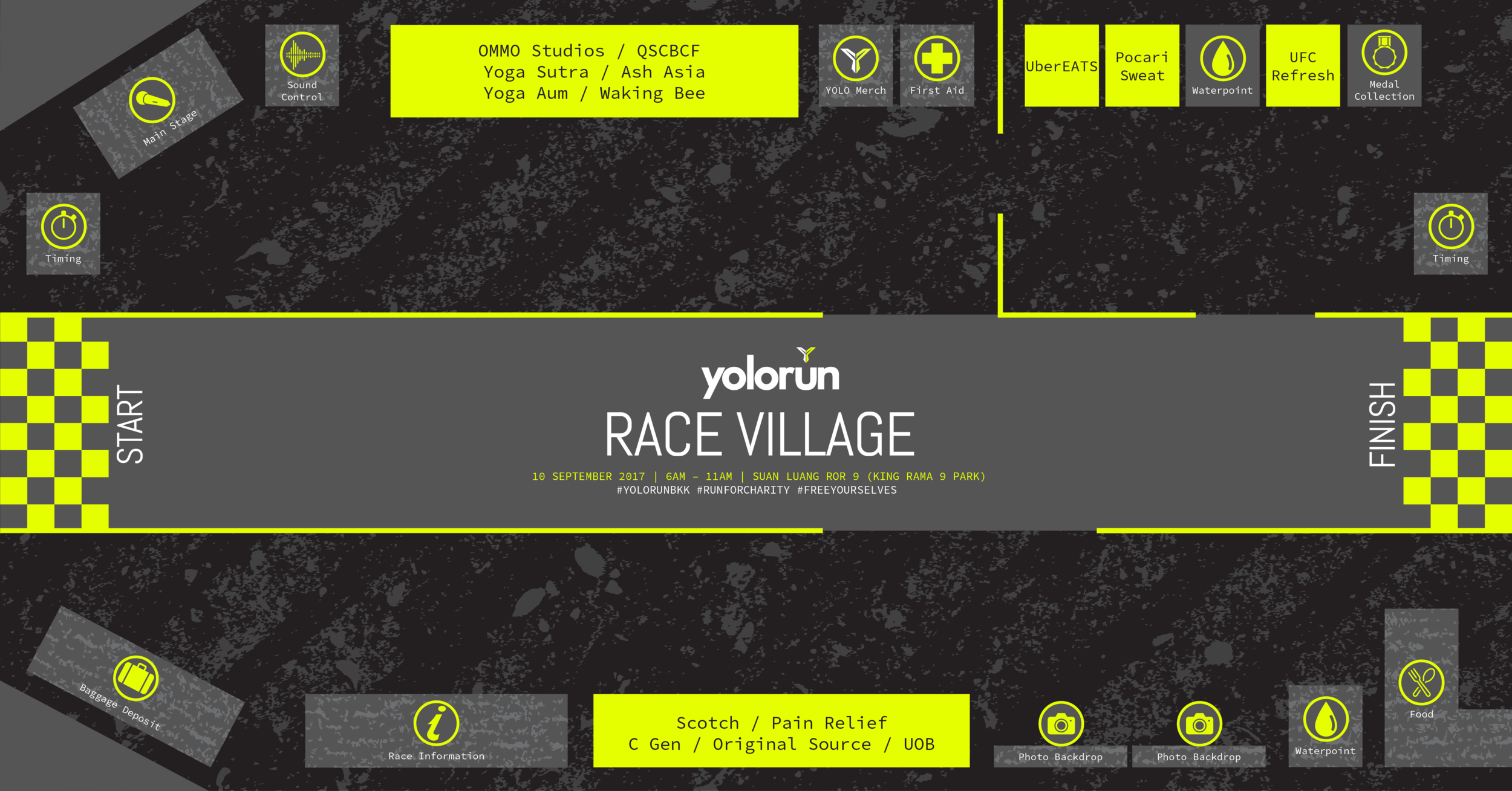 Race Village-01.png