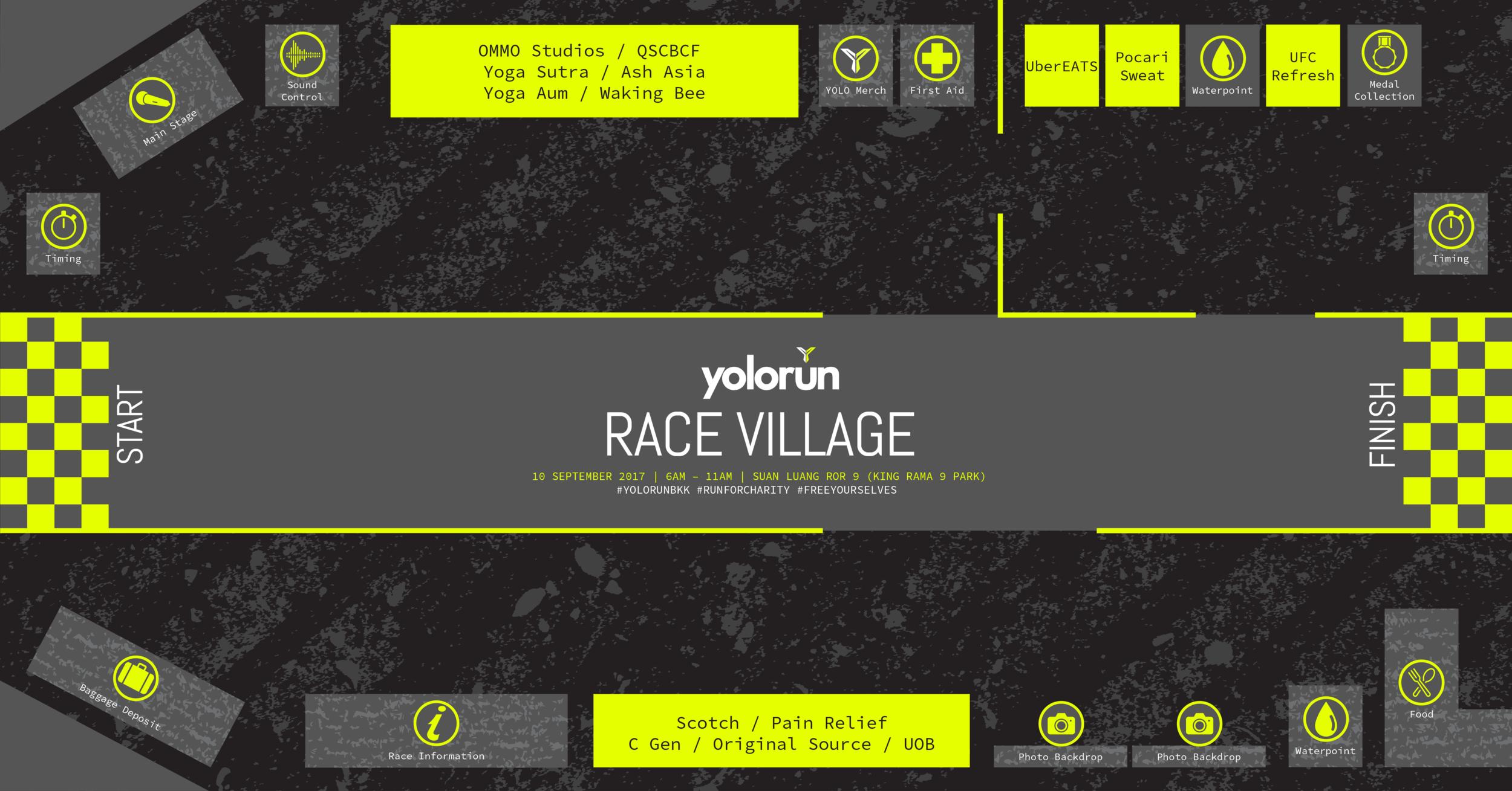 Race Village-01.png