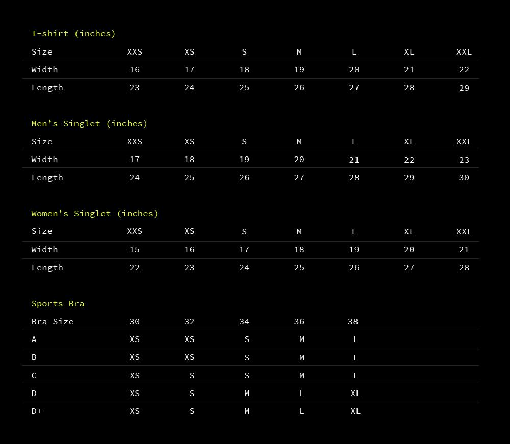 Yolo Size Chart (Incl W-Singlet)-03.png