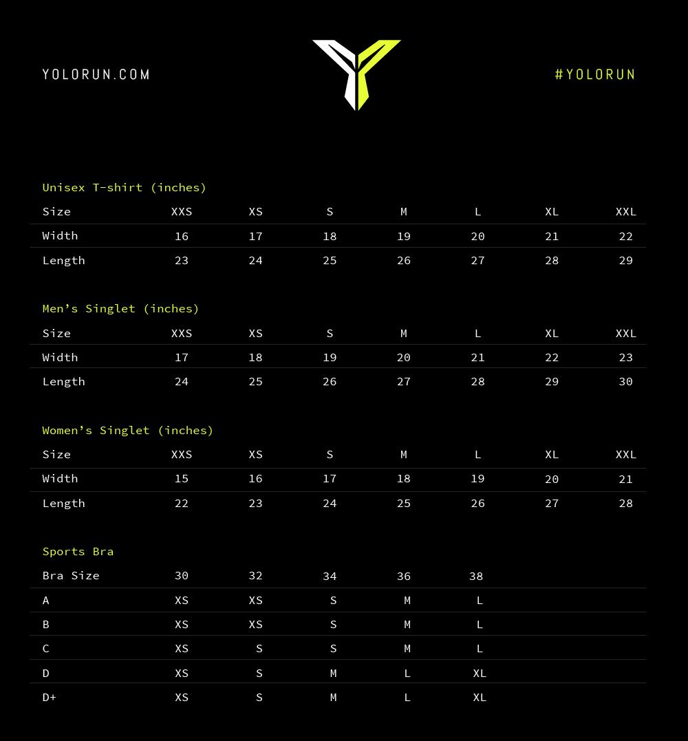 Yolo Size Chart (Incl W-Singlet)-02.png