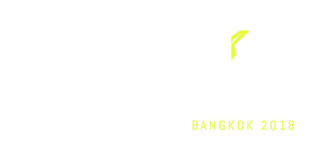 YOLO Run Bangkok 2018 Logo-01.png
