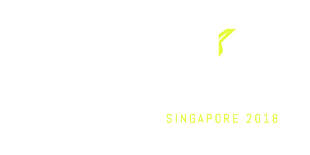 YOLO Run Logo (WEB)-11.png