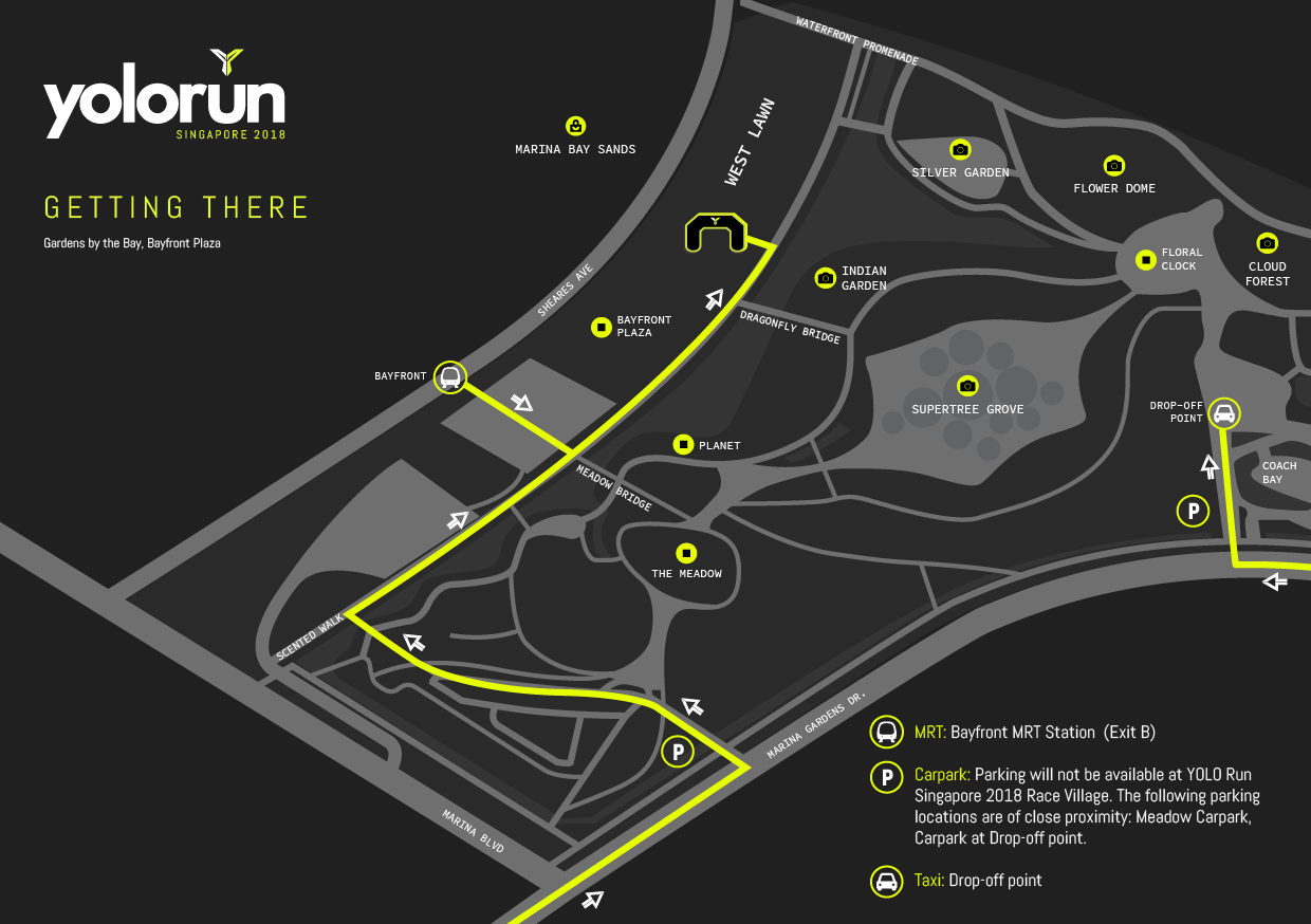 YOLO Run SG 2018 Race Guide-04.png