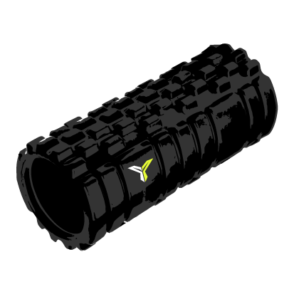 YOLO Fitness Roller (RM99)