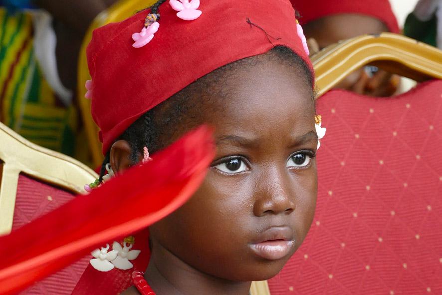 cipre_artiste_sculpteur_inauguration-monuments_16_juin_conakry_capitale_mondiale_du_livre_2017_unesco_1.jpg
