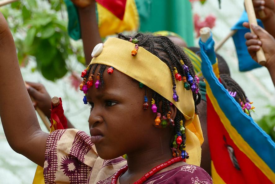 cipre_artiste_sculpteur_inauguration-monuments_16_juin_conakry_capitale_mondiale_du_livre_2017_unesco_5.jpg