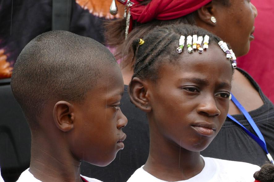cipre_artiste_sculpteur_inauguration-monuments_16_juin_conakry_capitale_mondiale_du_livre_2017_unesco_10.jpg