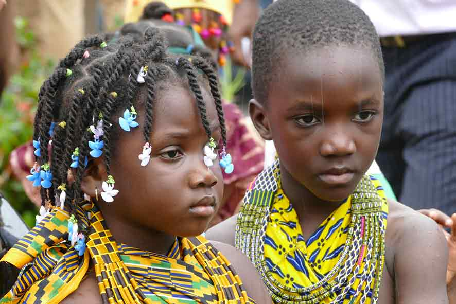 cipre_artiste_sculpteur_inauguration-monuments_16_juin_conakry_capitale_mondiale_du_livre_2017_unesco_20.jpg