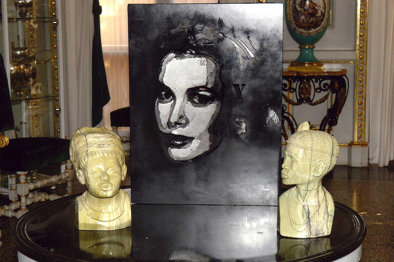 cipre_artiste_sculpteur_exclusivite_monaco_grace_kelly_prince_albert_2_princesse_caroline_et_nelson_mandela.jpg