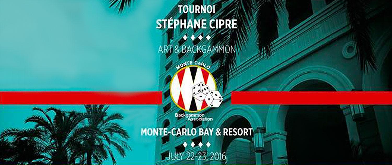 cipre_artiste_sculpteur_tournoi_backgammon_mcba_monte_carlo_bay.jpg