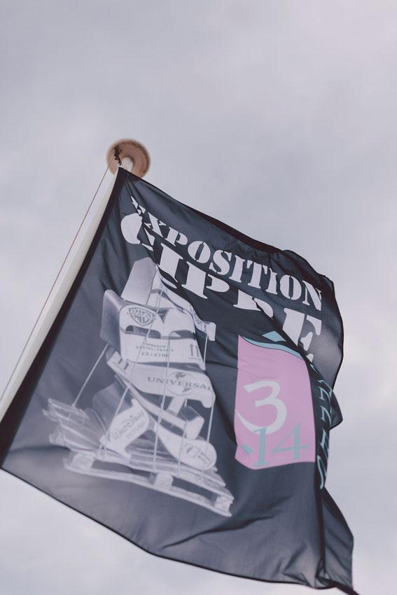 cipre_artiste_sculpteur_exposition_festival_de_cannes_2015_plage_3.14_drapeau.jpg