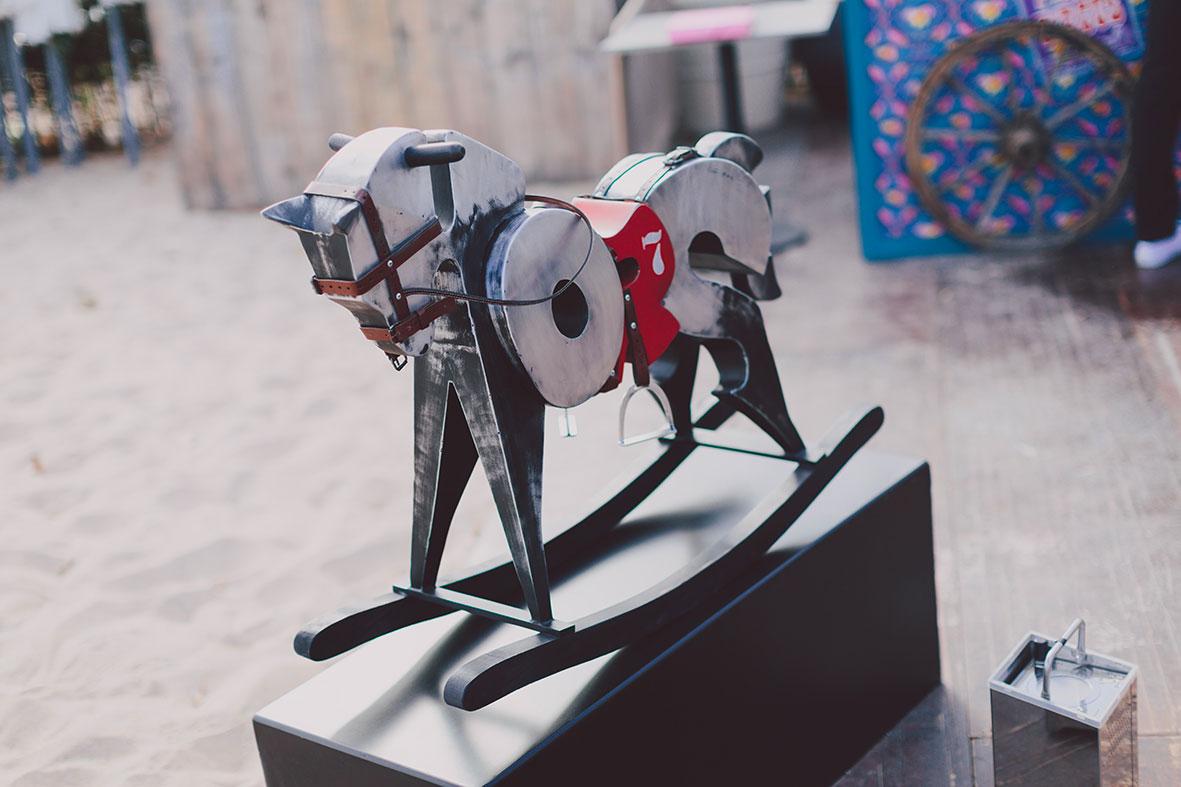 4_cipre_artiste_sculpteur_exposition_festival_de_cannes_2015_plage_3.14_7_eme_art.jpg