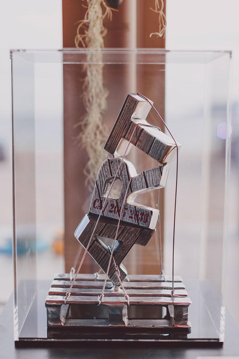 13_cipre_artiste_sculpteur_exposition_festival_de_cannes_2015_plage_3.14_7_eme_art_palette.jpg