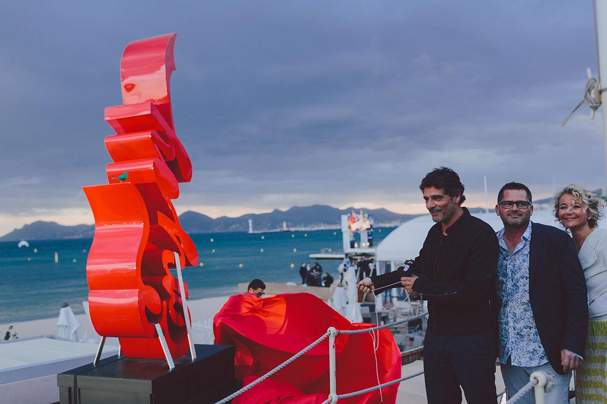 20_cipre_artiste_sculpteur_exposition_festival_de_cannes_2015_plage_3.14_7_eme_art_enjoy.jpg
